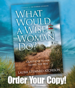 Order Your Book Today