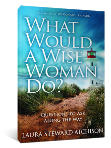 Wise-Woman-Book
