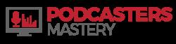 podcast-mastery